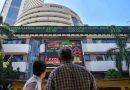 ඉන්දියාවේ Sensex කොටස් මිල දර්ශකය ඉතිහාසයේ පළමුවරට ඒකක 60,000 ඉක්මවයි