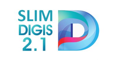 ශ්රී ලංකා අලෙවිකරණ ආයතනය SLIM DIGIS 2.1 දියත් කරයි